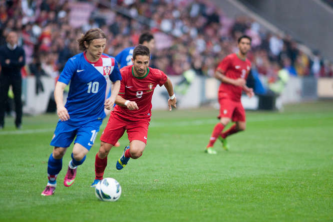 Faworyci do wygrania EURO 2020