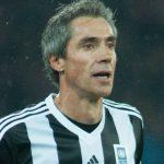 Kim jest Paulo Sousa- trener reprezentacji Polski?