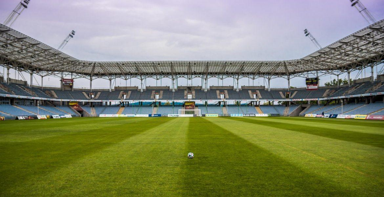 Analiza szans Polski na EURO2020