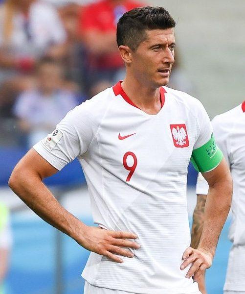Przegląd rywali grupowych Polski na EURO